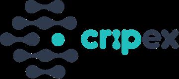 Cripex